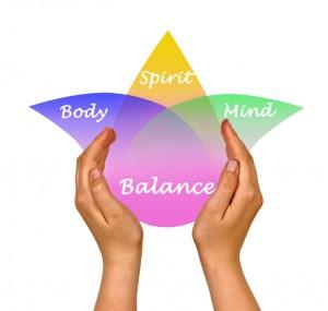 holistic acupuncture scottsdale