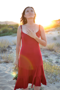 gratitude, scottsdale, acupuncture, wellness, health, happiness, wellbeing, mental health