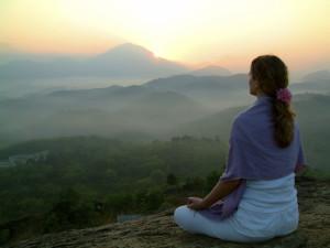 feel, healing, energy