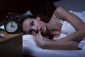 insomnia, acupuncture, sleep