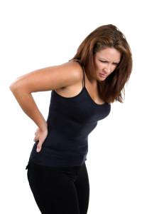 sciatica, sciatic pain, pain, acupuncture