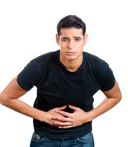 IBS, irritable bowel syndrome, digestive disorder