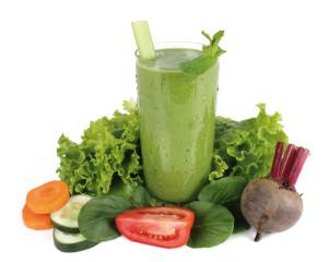 juicing, juice, vegetables, health
