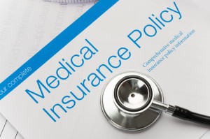 healthcare, health insurance, acupuncture