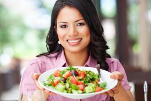 healthy, restaurant, phoenix