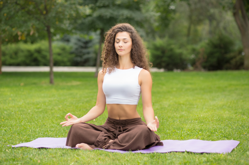 meditation, meditate, phoenix