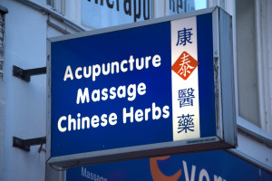 acupuncture, america, chinese herbs