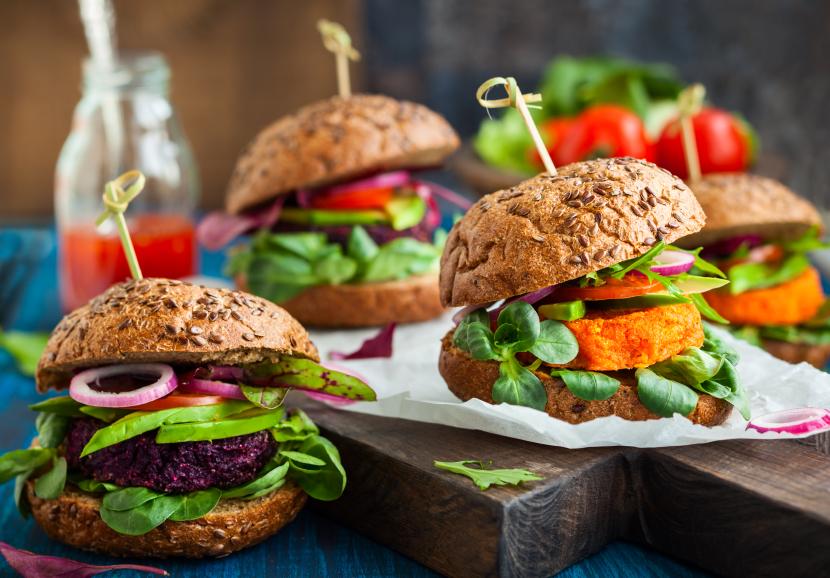 vegan, recipes, healthy