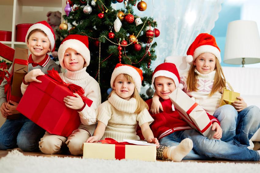 Christmas, activities, phoenix