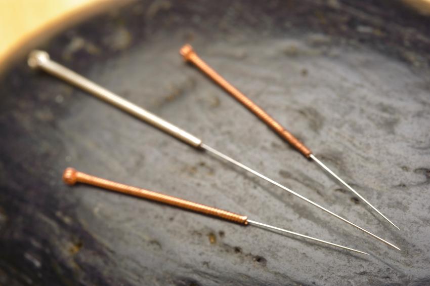 acupuncture, preventative, health