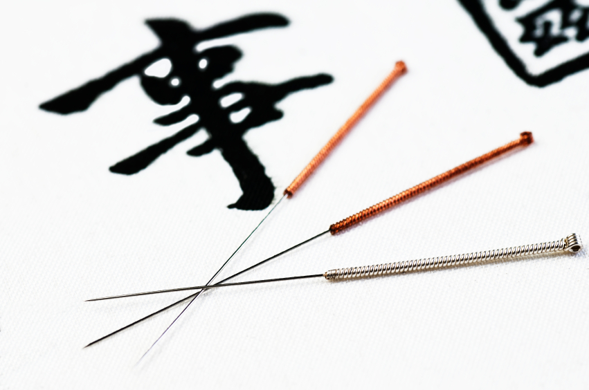 acupuncture, myth, debunked