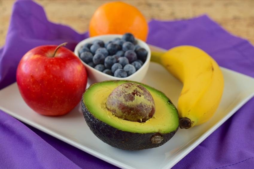 digestion, food, health