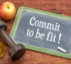 health, wellness, fitness