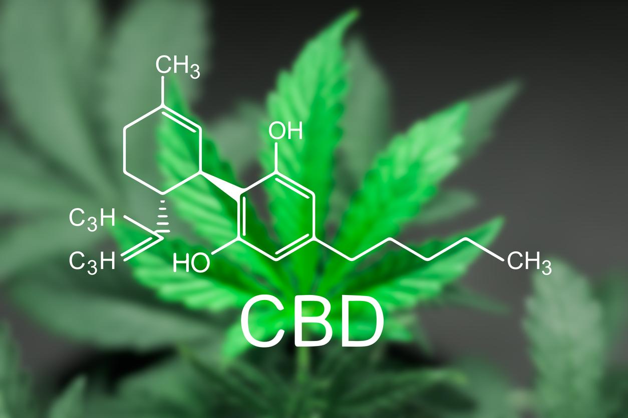 CBD, health, wellness