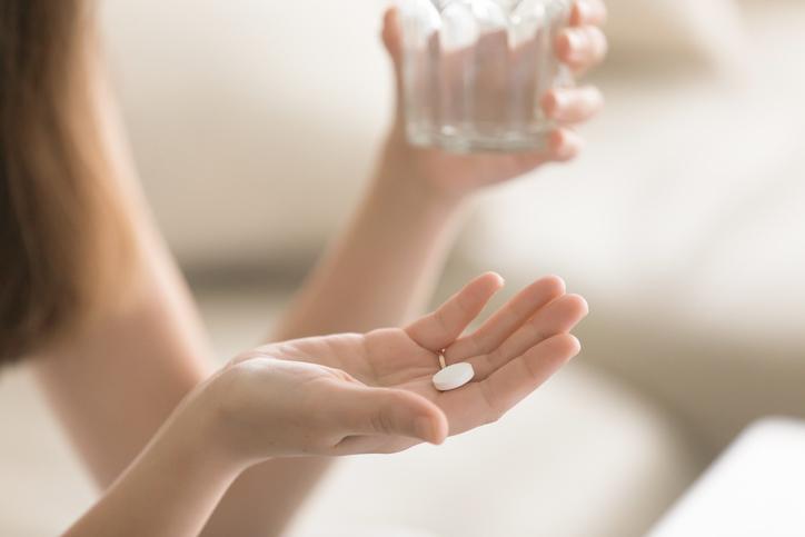 5-htp, supplements, health